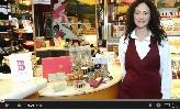 http://www.ragusanews.com//immagini_articoli/13-12-2014/i-dolci-della-tradizione-natalizia-iblea-a-casa-tua-100.jpg