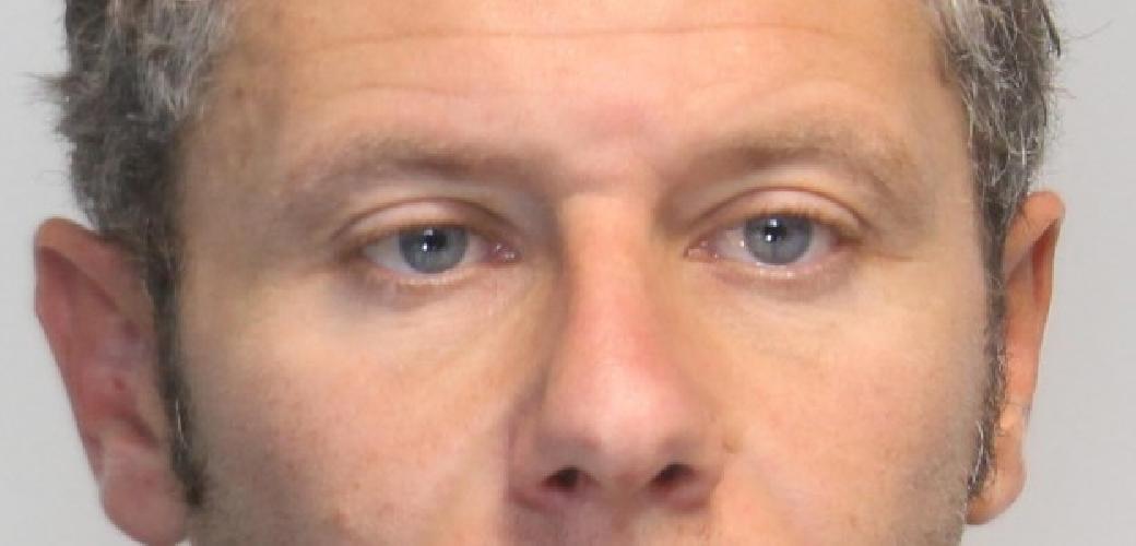 http://www.ragusanews.com//immagini_articoli/13-12-2014/omicidio-12-anni-per-l-avv-francesco-scribano-500.jpg