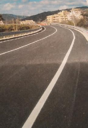 https://www.ragusanews.com//immagini_articoli/13-12-2016/scicli-psi-aprite-al-traffico-la-circonvallazione-ovest-420.jpg