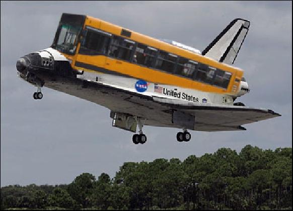 http://www.ragusanews.com//immagini_articoli/13-12-2016/si-viaggiarema-con-bus-nuovi-420.jpg
