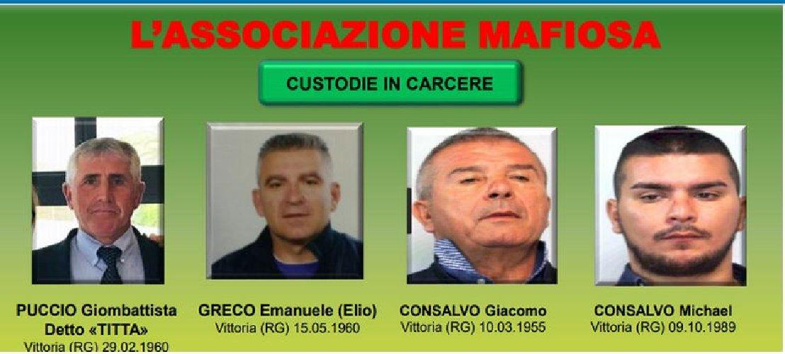 https://www.ragusanews.com//immagini_articoli/13-12-2017/imballaggi-mercato-vittoria-arresti-nomi-foto-500.jpg
