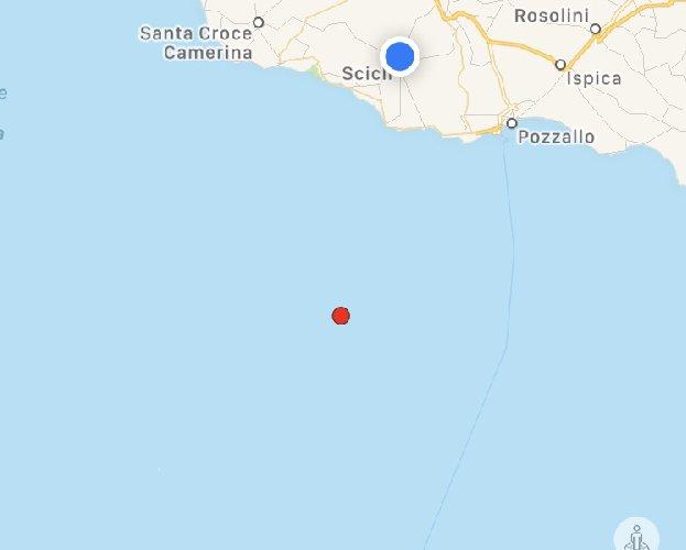 https://www.ragusanews.com//immagini_articoli/13-12-2017/terremoto-mare-scicli-500.jpg