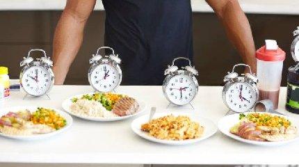 https://www.ragusanews.com//immagini_articoli/13-12-2018/dieta-orario-giusto-240.jpg