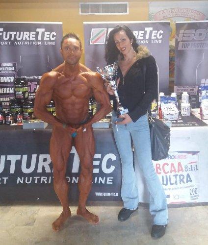 https://www.ragusanews.com//immagini_articoli/13-12-2018/fabio-racalbuto-campione-body-building-500.jpg