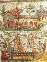 https://www.ragusanews.com//immagini_articoli/13-12-2018/insediamenti-rurali-corso-archeologia-romana-240.jpg