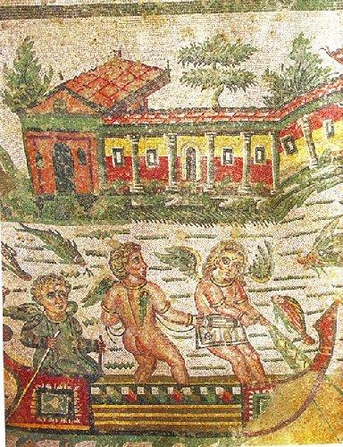 https://www.ragusanews.com//immagini_articoli/13-12-2018/insediamenti-rurali-corso-archeologia-romana-500.jpg