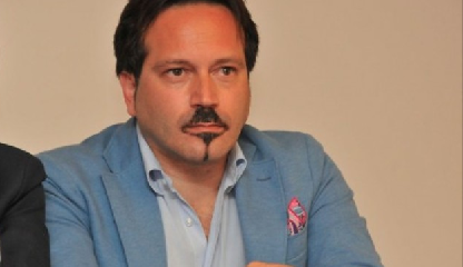 https://www.ragusanews.com//immagini_articoli/13-12-2018/peppe-calabrese-ragusa-vero-sindaco-ciccio-240.png