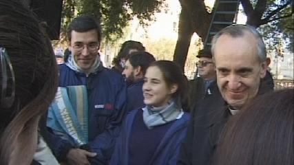 https://www.ragusanews.com//immagini_articoli/13-12-2018/quando-giorgio-mario-prete-anni-sacerdozio-papa-francesco-240.png