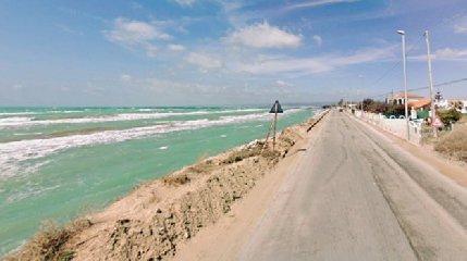 https://www.ragusanews.com//immagini_articoli/13-12-2018/salva-ispica-erosione-costiera-240.jpg