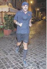 https://www.ragusanews.com//immagini_articoli/13-12-2018/salvini-salva-forconi-pignorati-240.jpg