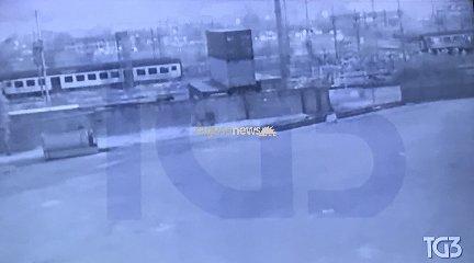 https://www.ragusanews.com//immagini_articoli/13-12-2018/strage-ferroviaria-pioltello-svela-video-inedito-240.jpg