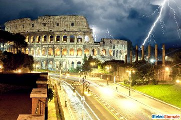 https://www.ragusanews.com//immagini_articoli/13-12-2019/a-roma-c-e-allerta-meteo-che-tempo-fara-prossime-ore-240.jpg