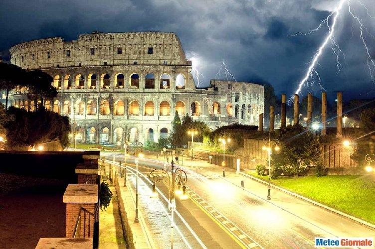 https://www.ragusanews.com//immagini_articoli/13-12-2019/a-roma-c-e-allerta-meteo-che-tempo-fara-prossime-ore-500.jpg