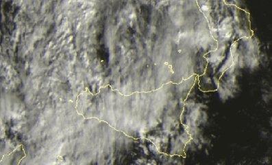 https://www.ragusanews.com//immagini_articoli/13-12-2019/ecco-la-tempesta-di-santa-lucia-che-stasera-si-abbattera-sicilia-240.jpg