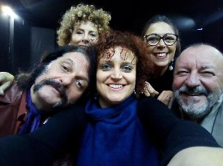 https://www.ragusanews.com//immagini_articoli/13-12-2019/teatro-a-scicli-va-in-scena-doc-240.jpg