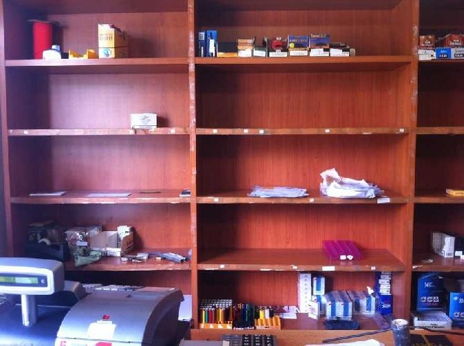 http://www.ragusanews.com//immagini_articoli/14-01-2014/furto-in-un-tabacchi-di-modica-alta-bottino-di-22-mila-euro-500.jpg