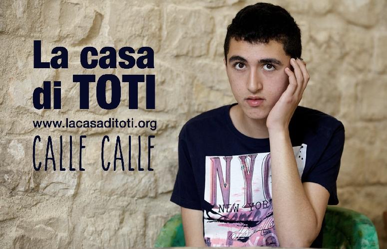http://www.ragusanews.com//immagini_articoli/14-01-2016/la-casa-di-toti-primo-albergo-etico-della-sicilia-video-500.jpg