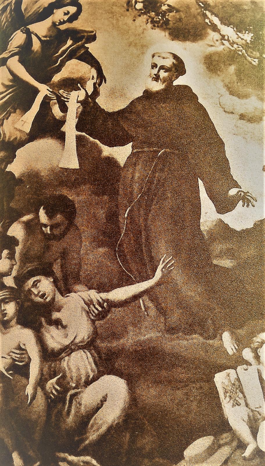 https://www.ragusanews.com//immagini_articoli/14-01-2017/1484404276-1-beato-andrea-conti-nipote-bonifacio-viii-culto-piglio-ragusa.jpg