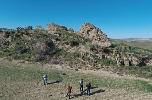 http://www.ragusanews.com//immagini_articoli/14-01-2017/gela-rinvenuta-stonehenge-pietra-orologio-calendario-100.jpg