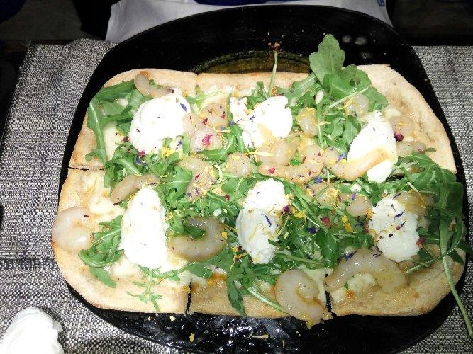 https://www.ragusanews.com//immagini_articoli/14-01-2018/1515928592-modica-allhostaria-musica-vera-pizza-gourmet-2-500.jpg