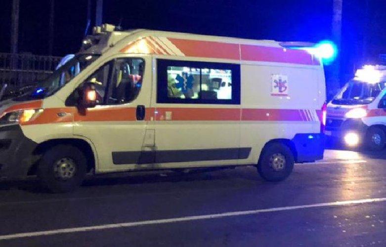 https://www.ragusanews.com//immagini_articoli/14-01-2019/catania-terribile-incidente-minorenni-morti-500.jpg