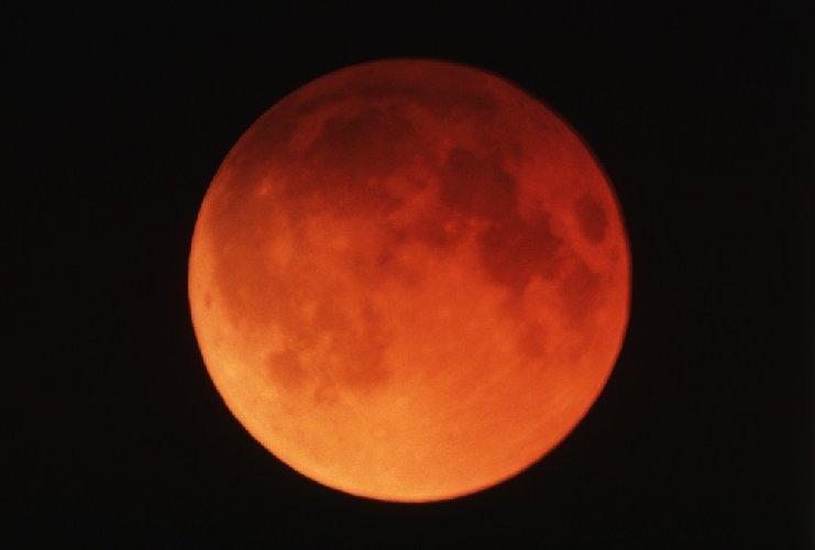 https://www.ragusanews.com//immagini_articoli/14-01-2019/eclissi-luna-notte-luna-rossa-500.jpg