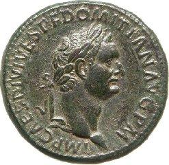 https://www.ragusanews.com//immagini_articoli/14-01-2019/moneta-sicilia-romana-240.jpg