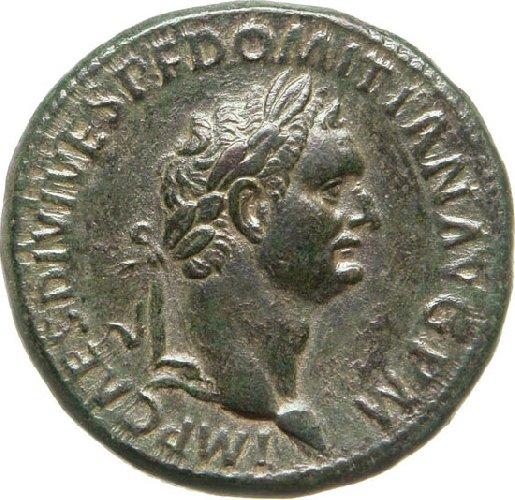https://www.ragusanews.com//immagini_articoli/14-01-2019/moneta-sicilia-romana-500.jpg