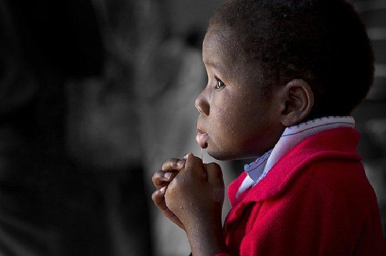 https://www.ragusanews.com//immagini_articoli/14-01-2019/tutela-minori-dopo-decreto-sicurezza-500.jpg