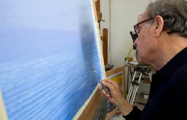 https://www.ragusanews.com//immagini_articoli/14-01-2020/da-pirandello-a-guccione-sgarbi-racconta-l-arte-in-sicilia-240.jpg