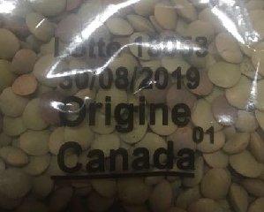 https://www.ragusanews.com//immagini_articoli/14-01-2020/rischio-legumi-con-glifosato-anche-in-sicilia-240.jpg