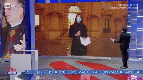 https://www.ragusanews.com//immagini_articoli/14-01-2021/100-mila-vaccinati-saltafila-in-italia-la-vita-in-diretta-a-scicli-280.jpg