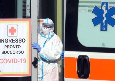 https://www.ragusanews.com//immagini_articoli/14-01-2021/covid-altre-vittime-provincia-dati-280.jpg