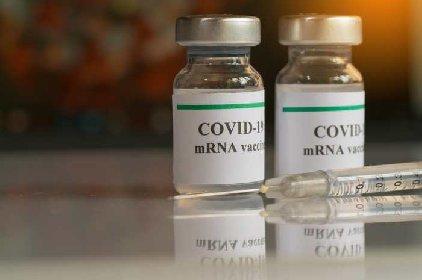 https://www.ragusanews.com//immagini_articoli/14-01-2021/covid-il-vaccino-mrna-potrebbe-sconfiggere-anche-il-cancro-280.jpg