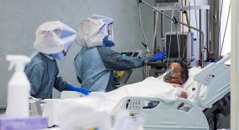 https://www.ragusanews.com//immagini_articoli/14-01-2021/covid-italia-oggi-bollettino-14-gennaio-2021-17-246-nuovi-casi-e-522-mort-500.jpg