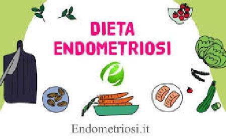 https://www.ragusanews.com//immagini_articoli/14-01-2021/la-dieta-per-combattere-l-endometriosi-cosa-mangiare-280.jpg