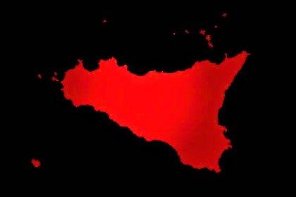 https://www.ragusanews.com//immagini_articoli/14-01-2021/sicilia-zona-rossa-per-due-settimane-280.jpg