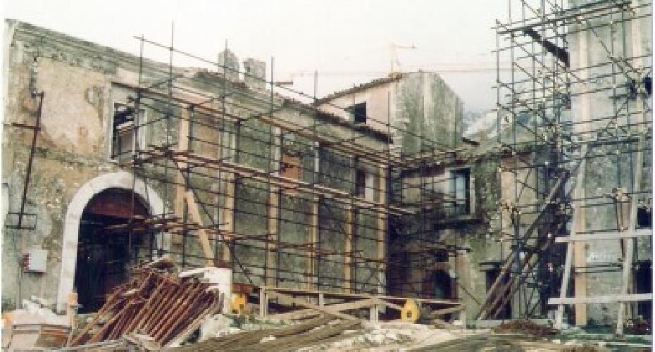 https://www.ragusanews.com//immagini_articoli/14-02-2014/agevolazioni-per-chi-ristruttura-in-centro-storico-500.jpg