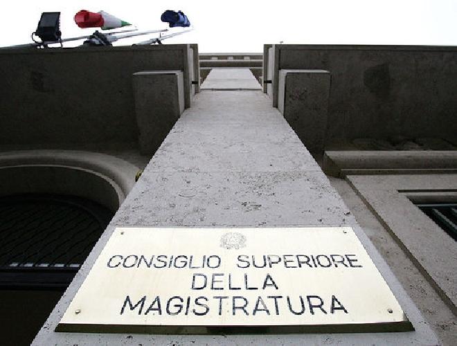 https://www.ragusanews.com//immagini_articoli/14-02-2014/lavv-raffaele-drago-chiede-ispezione-del-csm-a-ragusa-500.jpg