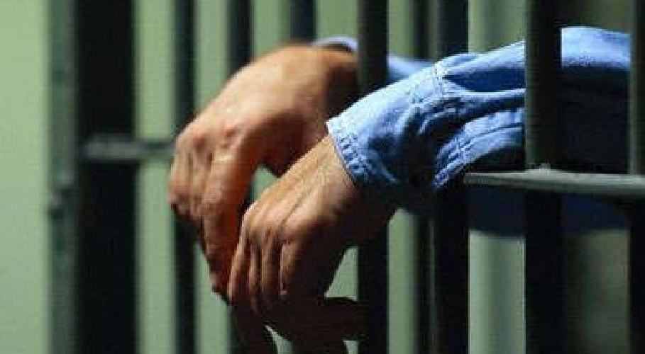 https://www.ragusanews.com//immagini_articoli/14-02-2014/non-ci-fu-aggressione-al-carcere-di-ragusa-500.jpg