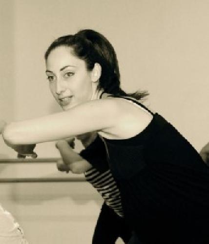 https://www.ragusanews.com//immagini_articoli/14-02-2015/danzainfiera-firenze-sceglie-duoarte-500.jpg