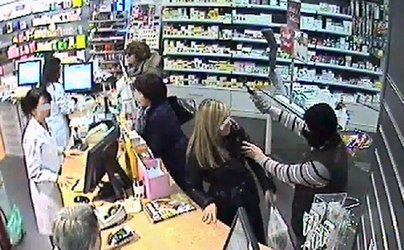 https://www.ragusanews.com//immagini_articoli/14-02-2015/rapina-alla-farmacia-del-dente-500.jpg
