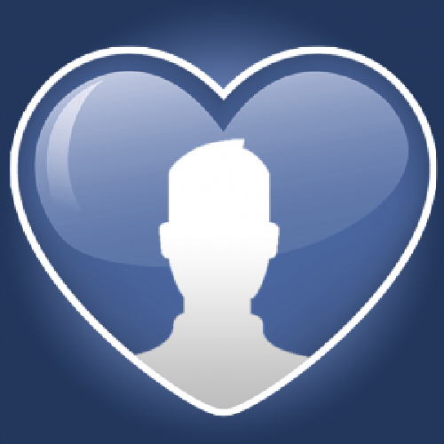 http://www.ragusanews.com//immagini_articoli/14-02-2015/si-finge-donna-su-fb-per-corteggiare-un-altro-uomo-500.png