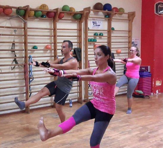 https://www.ragusanews.com//immagini_articoli/14-02-2016/pugilato-diventa-danza-500.jpg