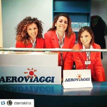 https://www.ragusanews.com//immagini_articoli/14-02-2017/aeroviaggi-cerca-animatori-hostess-420.jpg