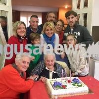 http://www.ragusanews.com//immagini_articoli/14-02-2017/nonna-grazia-compiuto-anni-200.jpg