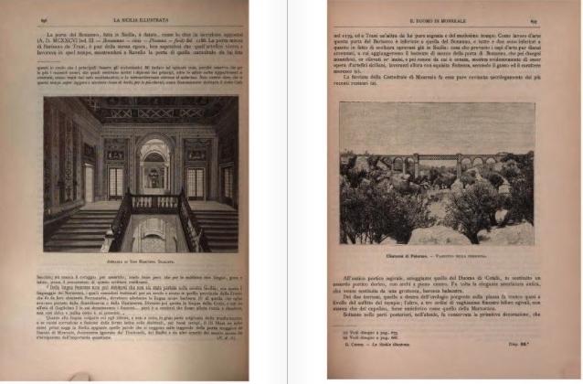https://www.ragusanews.com//immagini_articoli/14-02-2017/sicilia-illustrata-1892-online-420.jpg