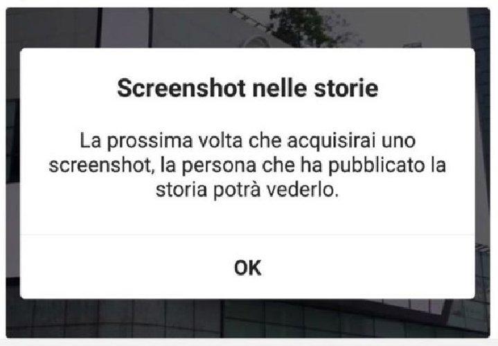https://www.ragusanews.com//immagini_articoli/14-02-2018/instagram-fare-screenshot-storie-senza-essere-scoperti-500.jpg