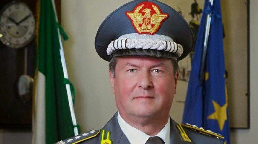 https://www.ragusanews.com//immagini_articoli/14-02-2018/riscossione-sicilia-nominato-generale-achille-500.jpg
