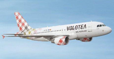 https://www.ragusanews.com//immagini_articoli/14-02-2018/volotea-offre-mila-voli-euro-palermo-catania-240.jpg